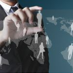 Global Talent Shortages and the Evolving Role of the HRM Professional