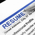 Are You Selling Yourself Short?  7 Tips to an Engaging Resume