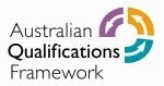 We proudly adhere to the Australian Quality Framework