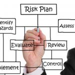 The Benefits of Addressing Risk – What Does Your Risk Assessment Process Tell You?