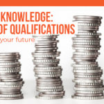Bankable Knowledge: The Value of Qualifications