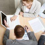 4 Ways to Give Constructive Feedback
