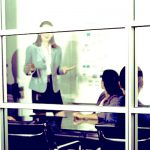 How to Manage Project Stakeholders