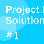 Project Management Courses: Selecting the Right Course for Me!