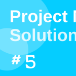 The Importance of  Project Management Qualifications for Experienced Project Managers