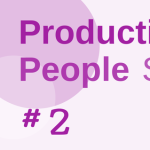 Productivity Through People – Productivity and Unpaid Overtime