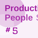Productivity Through People Series – 3 Steps to Building Employee Engagement and Increasing Productivity
