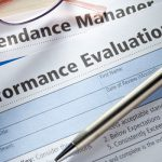 How to Optimise your Performance Management System