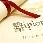 Is the Diploma of Project Management a Better Investment than the MBA?