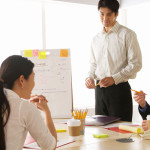 The Best Ways to Create Performance Objectives