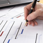 The Value of Project Management to the Individual