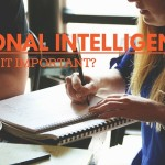 What is Emotional Intelligence and why is it important?