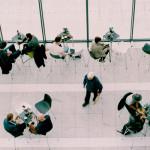 7 Ways to Retain Great Employees