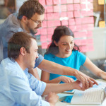 5 Tips for Starting a Career in Project Management