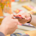 How Consumers Affect Supply Chain Management
