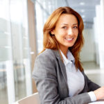 How to Increase Your Employee Commitment and Loyalty