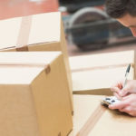 How to Improve Workforce Efficiency within the Warehouse