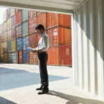 Why you Should Choose a Career in the Logistics Industry