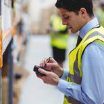 5 Ways Technology is Transforming Logistics and the Supply Chain