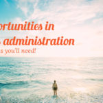 Growing Business Administration Jobs in Australia