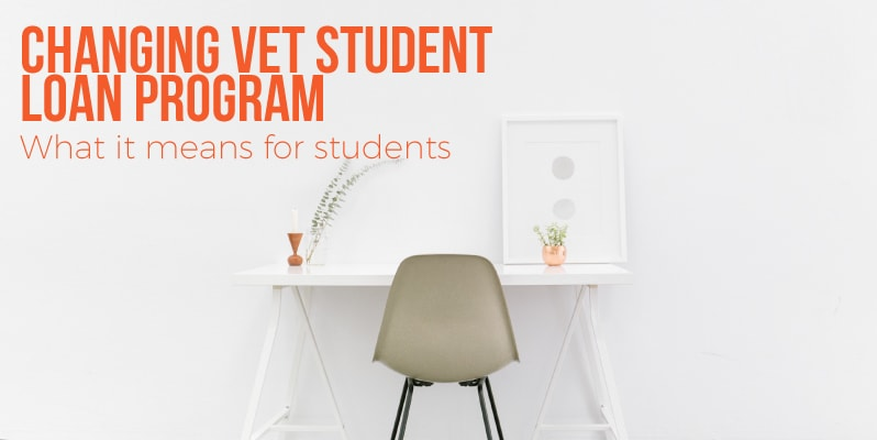 Changing VET Student Loan Scheme College For Adult Learning