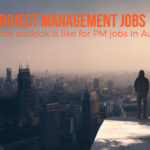 2017 Trends in Project Management Jobs