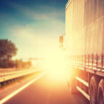 5 Reasons To Pursue A Career In Logistics