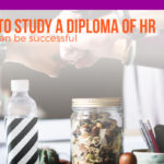 7 Reasons to Study a Diploma of HR in 2017