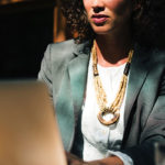 Why Choose a Career in Human Resource Management