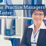 9 Key Areas Every Great Practice Manager Needs to Master