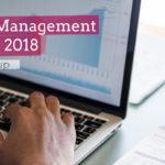 Smartest Business Management Technology Trends of 2018
