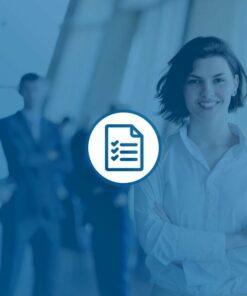 Diploma of Business (Leadership) (BSB50120)