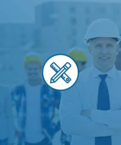 Diploma of Building & Construction (Management) (CPC50320)