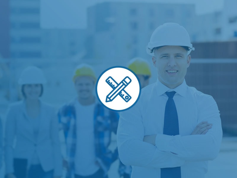 Diploma of Building & Construction (Management) (CPC50308)