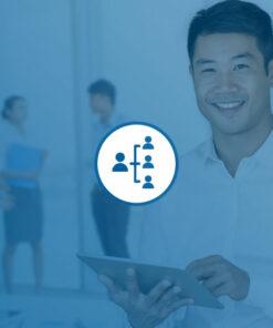 Diploma Leadership & Management (BSB50420)