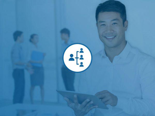Diploma Leadership & Management (BSB51918)