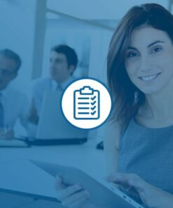Double Diploma of Quality Auditing (BSB50920) + Project Management (BSB50820)