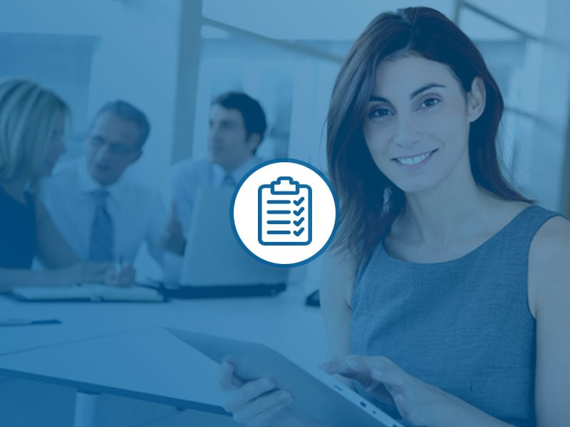 Double Diploma of Quality Auditing (BSB51615) + Project Management (BSB51415)