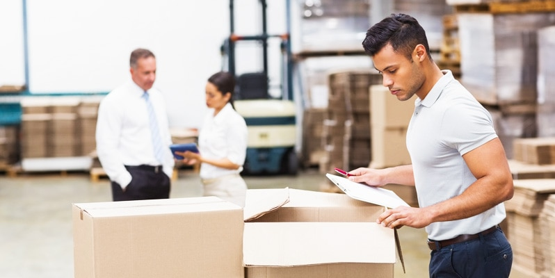Purchasing, Procurement and Supply Chain Management