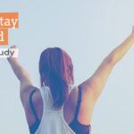 4 Tips to Stay Motivated for Online Study