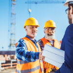 Building and Construction Job Trends 2019