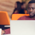 What you need to know about Administration – earning potential and career advancement