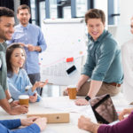 6 Tips for Maintaining Effective Communication With Your Employees