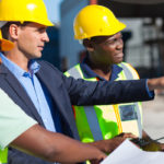 The Differences between a BCM and a BCB qualification