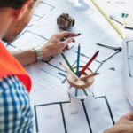 The Career Rewards of Becoming a Construction Supervisor