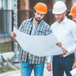 Construction Manager Know-How: How to work Effectively with Architects