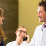How to provide the best Customer Service within your Health Practice