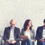 Human Resources Career Trends