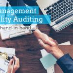 Quality Auditing and Project Management 101