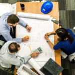 Project Management News and Opportunities 2018